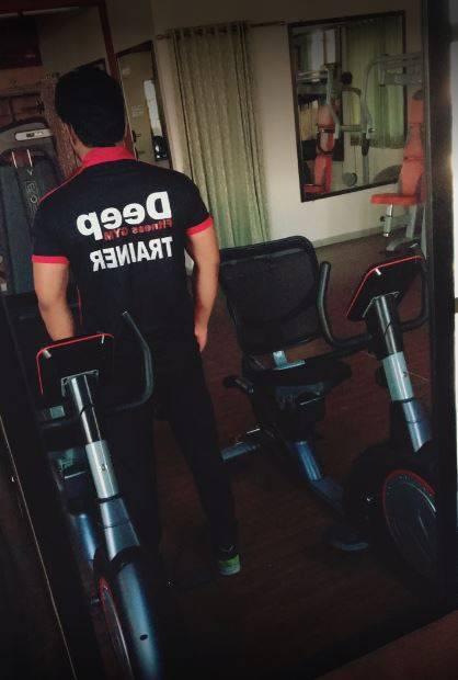 bharuch-shravan-chowkdi-Deep-fitness-gym_1164_MTE2NA_OTM2Nw