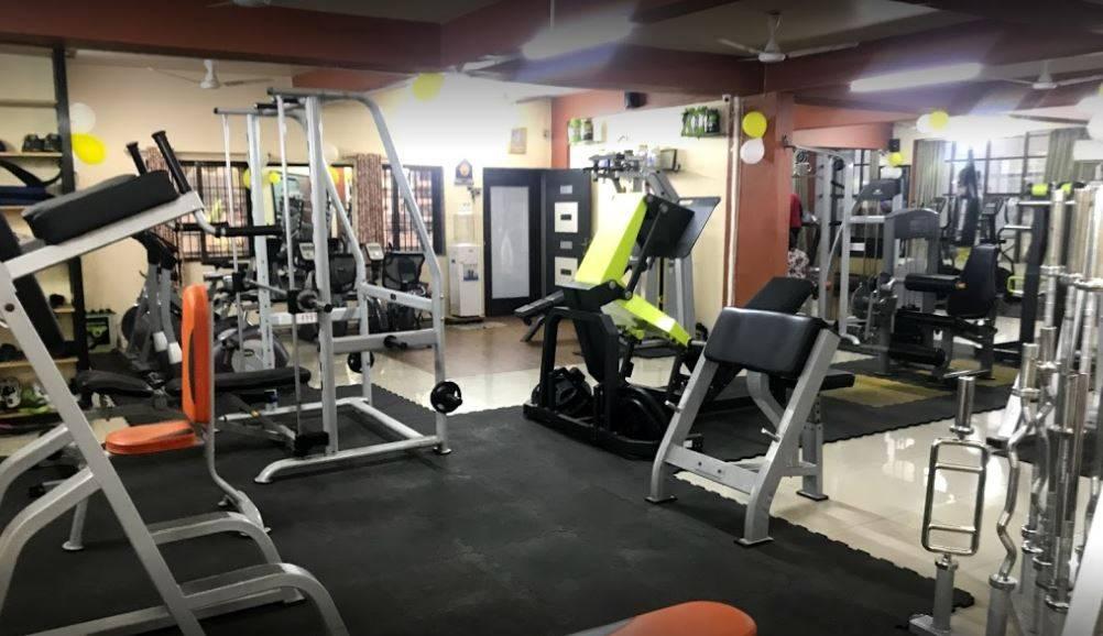 bharuch-shravan-chowkdi-Deep-fitness-gym_1164_MTE2NA_OTM2OA