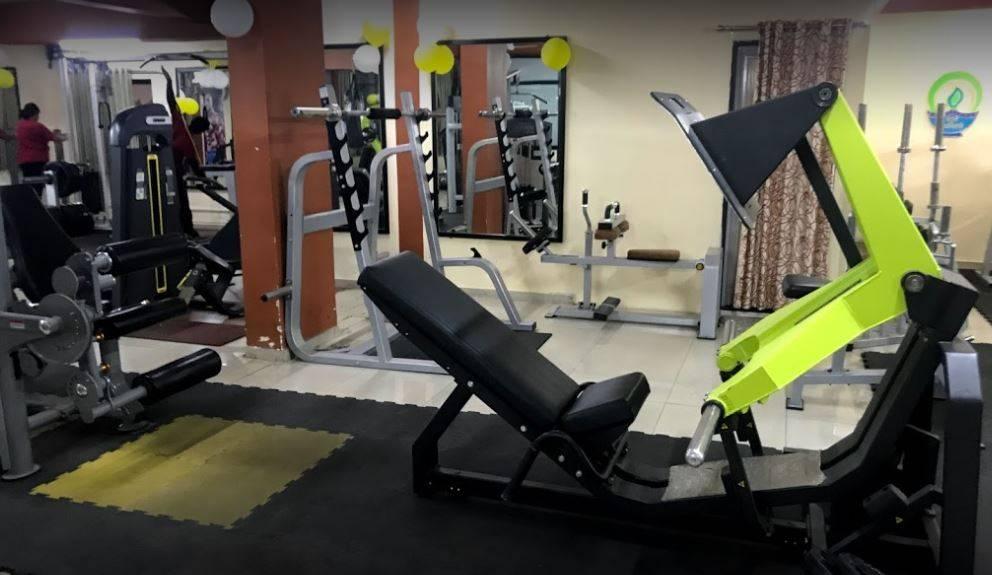 bharuch-shravan-chowkdi-Deep-fitness-gym_1164_MTE2NA_OTM2OQ