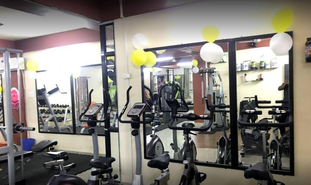 bharuch-shravan-chowkdi-Deep-fitness-gym_1164_MTE2NA_OTM3MA