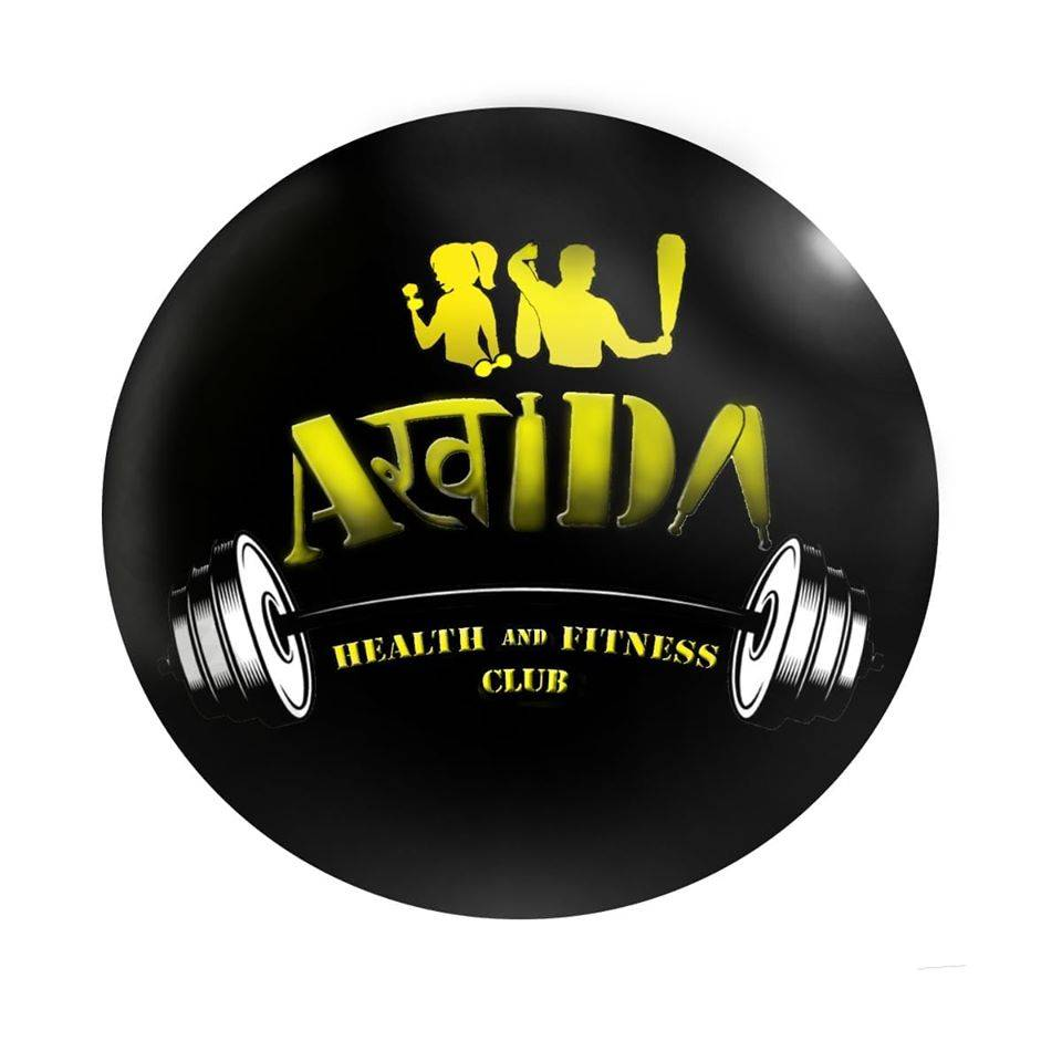 chandigarh-sector-33-Akhada-Health-and-Fitness-Club-Best-Gym_1176_MTE3Ng