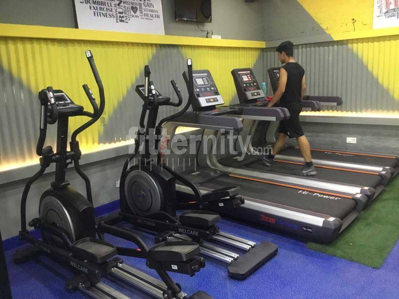 chandigarh-sector-33-Akhada-Health-and-Fitness-Club-Best-Gym_1176_MTE3Ng_OTY0MA