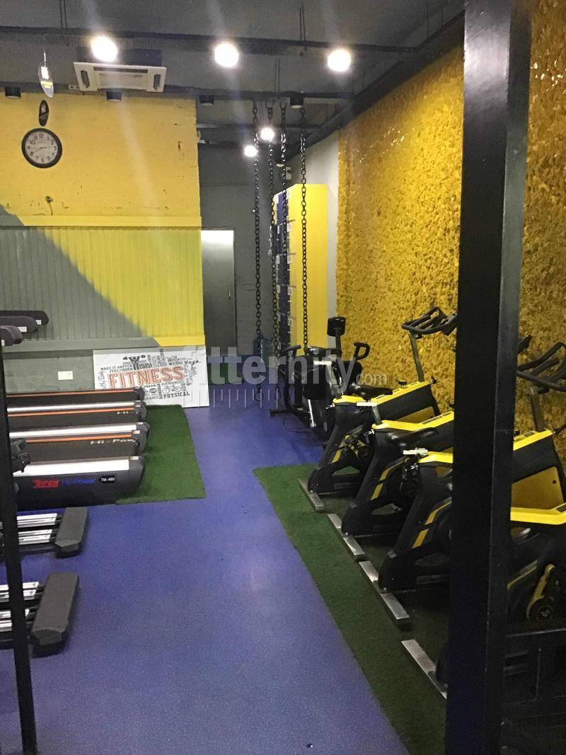chandigarh-sector-33-Akhada-Health-and-Fitness-Club-Best-Gym_1176_MTE3Ng_OTY0Mg