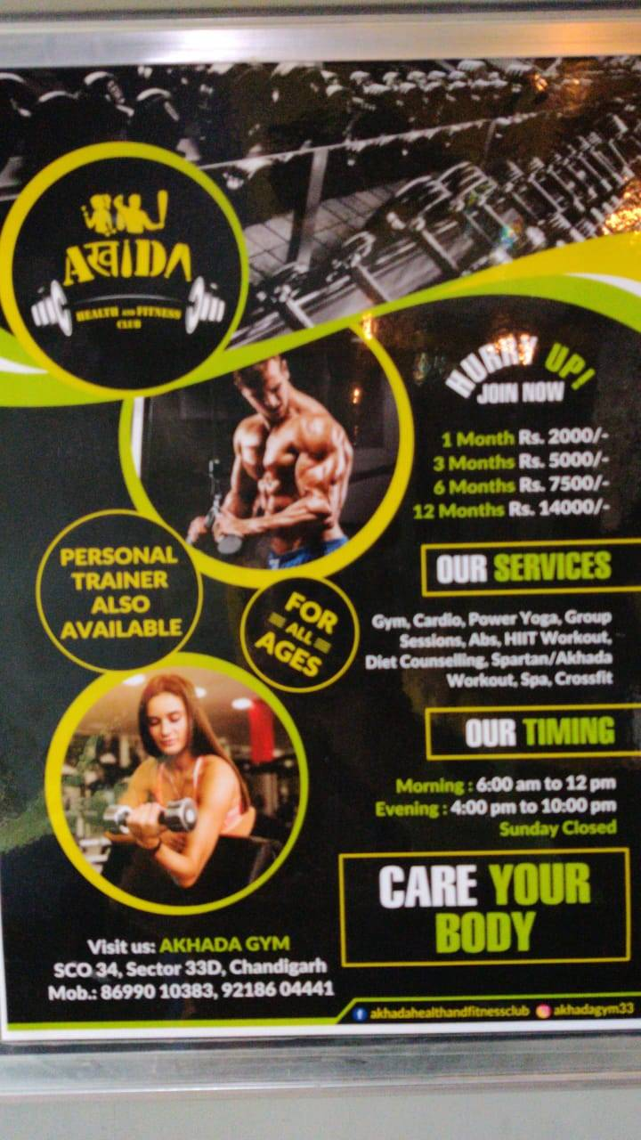 chandigarh-sector-33-Akhada-Health-and-Fitness-Club-Best-Gym_1176_MTE3Ng_OTY0NA