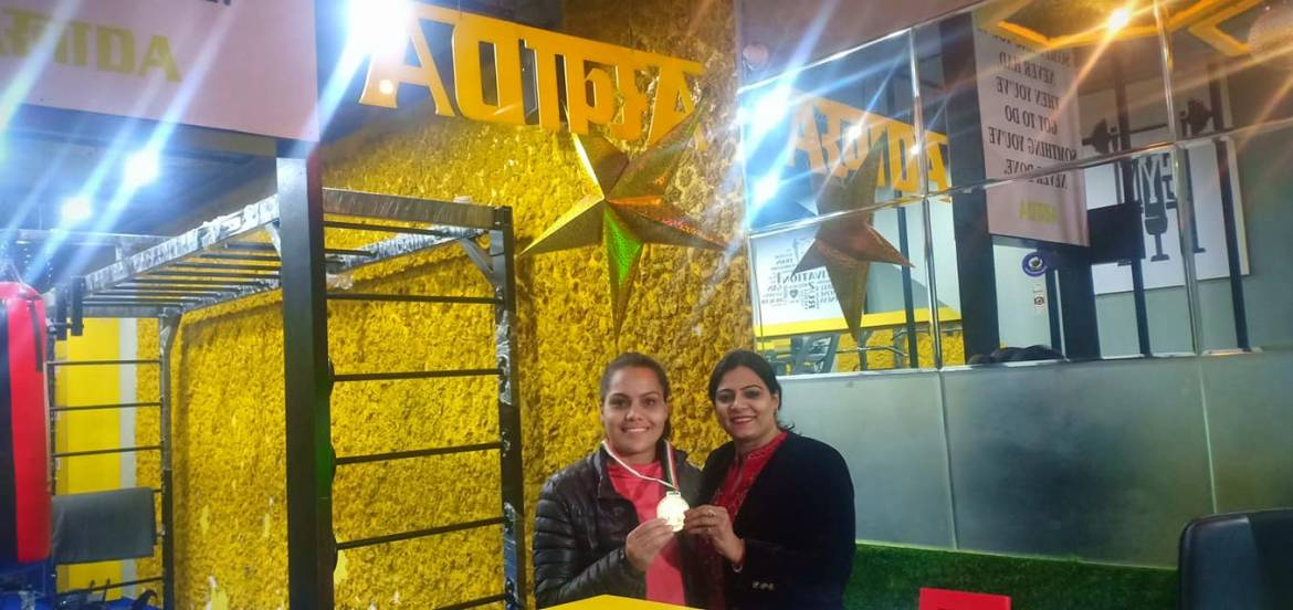 chandigarh-sector-33-Akhada-Health-and-Fitness-Club-Best-Gym_1176_MTE3Ng_OTYzNg