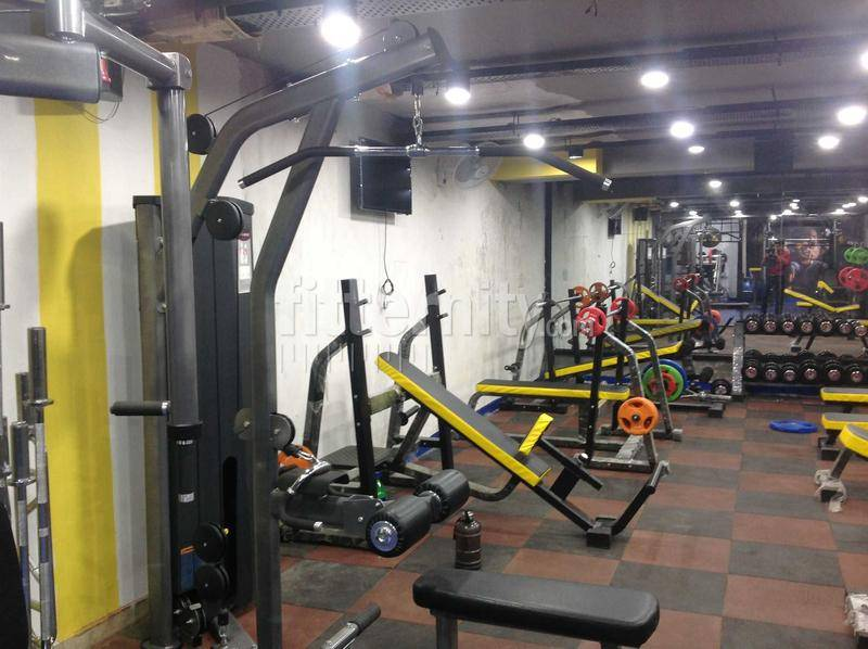 chandigarh-sector-33-Akhada-Health-and-Fitness-Club-Best-Gym_1176_MTE3Ng_OTYzNw