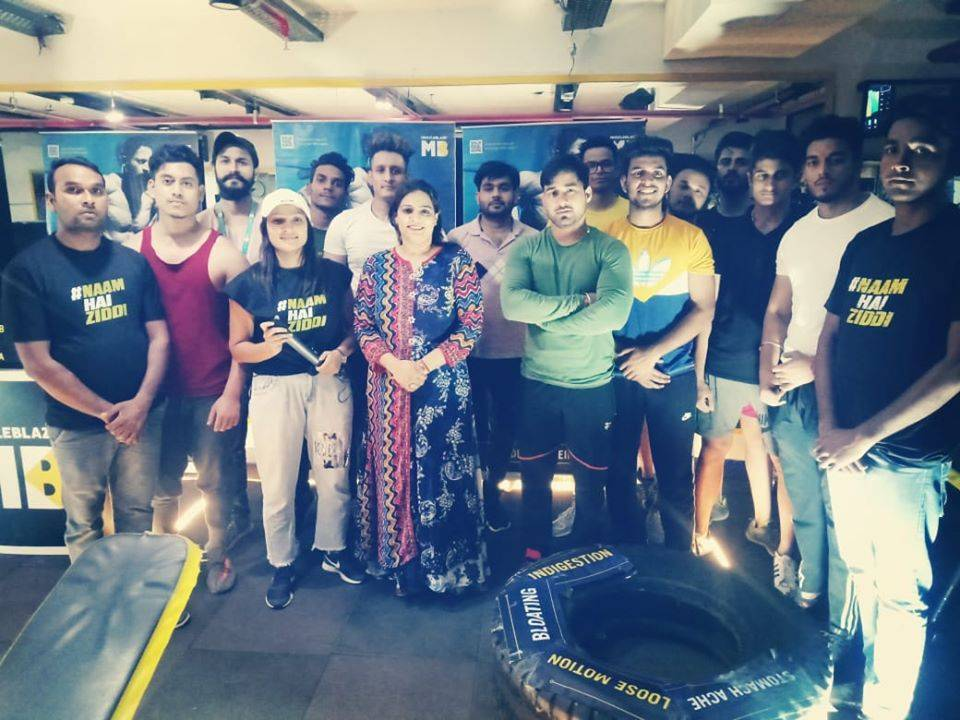 chandigarh-sector-33-Akhada-Health-and-Fitness-Club-Best-Gym_1176_MTE3Ng_OTYzOQ