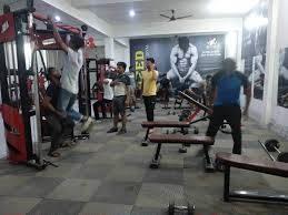 dehradun-Ram-nagar-Fit2Fly-gym_2294_MjI5NA_NjkyMw