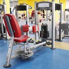 dehradun-Ram-nagar-Fit2Fly-gym_2294_MjI5NA_NjkyNA