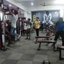 dehradun-Ram-nagar-Fit2Fly-gym_2294_MjI5NA_NjkyNQ