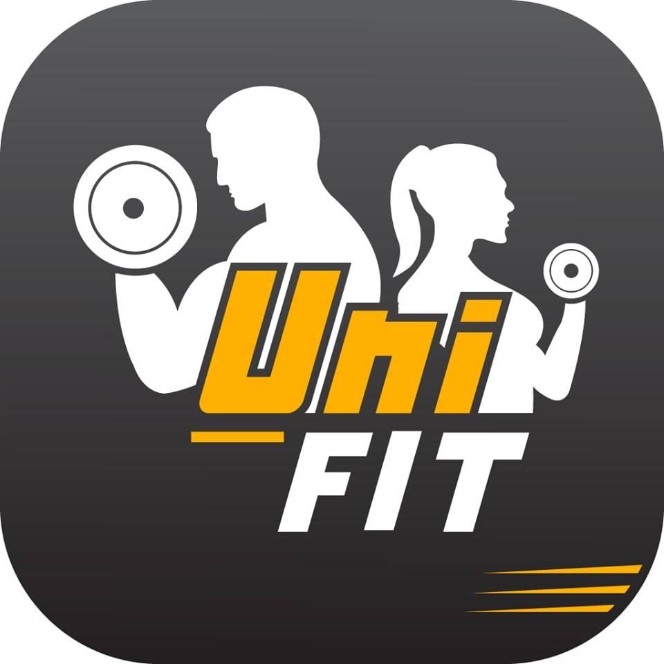 dehradun-dharampur-Uni-Fit-Club-Gym_2679_MjY3OQ