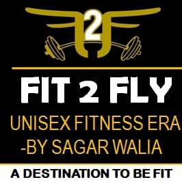 dehradun-ram-nagar-Fit2Fly-gym_2294_MjI5NA