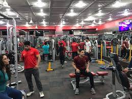 delhi-dwarka-Dronacharya-The-Gym-and-Spa_762_NzYy_MjMxMw