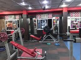 delhi-dwarka-Dronacharya-The-Gym-and-Spa_762_NzYy_MjMxNA