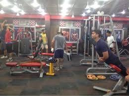 delhi-dwarka-Dronacharya-The-Gym-and-Spa_762_NzYy_MjMxNg