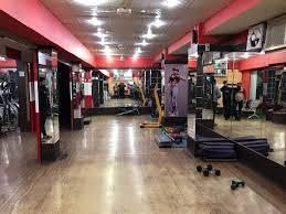 delhi-dwarka-Dronacharya-The-Gym-and-Spa_762_NzYy_MjMxOA