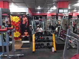 delhi-dwarka-Dronacharya-The-Gym-and-Spa_762_NzYy_MjMyMQ