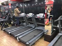 delhi-dwarka-Dronacharya-The-Gym-and-Spa_762_NzYy_MjMyMg
