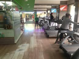 delhi-dwarka-Enigma-Fitness_770_Nzcw_MjM3NA