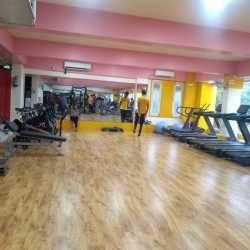 delhi-dwarka-No-limit-fitness_832_ODMy