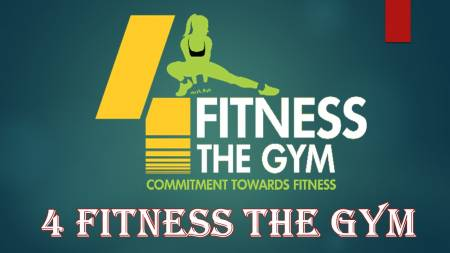 gandhinagar-kudasan--4-Fitness-The-Gym_266_MjY2