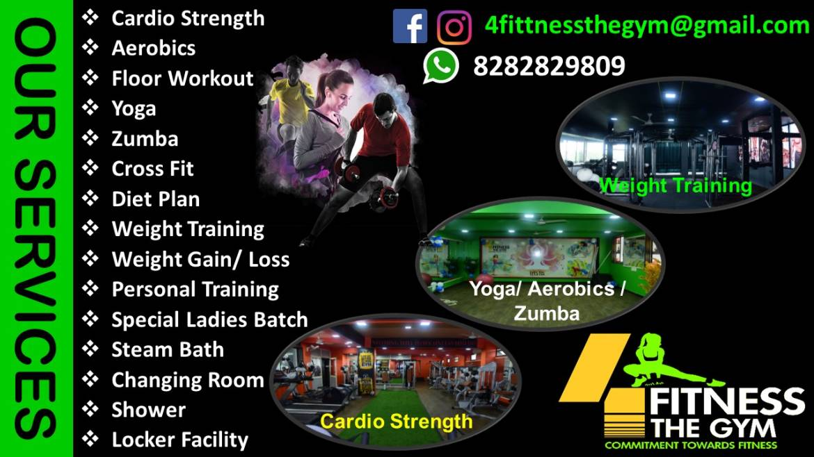 gandhinagar-kudasan--4-Fitness-The-Gym_266_MjY2_OTk0Mg