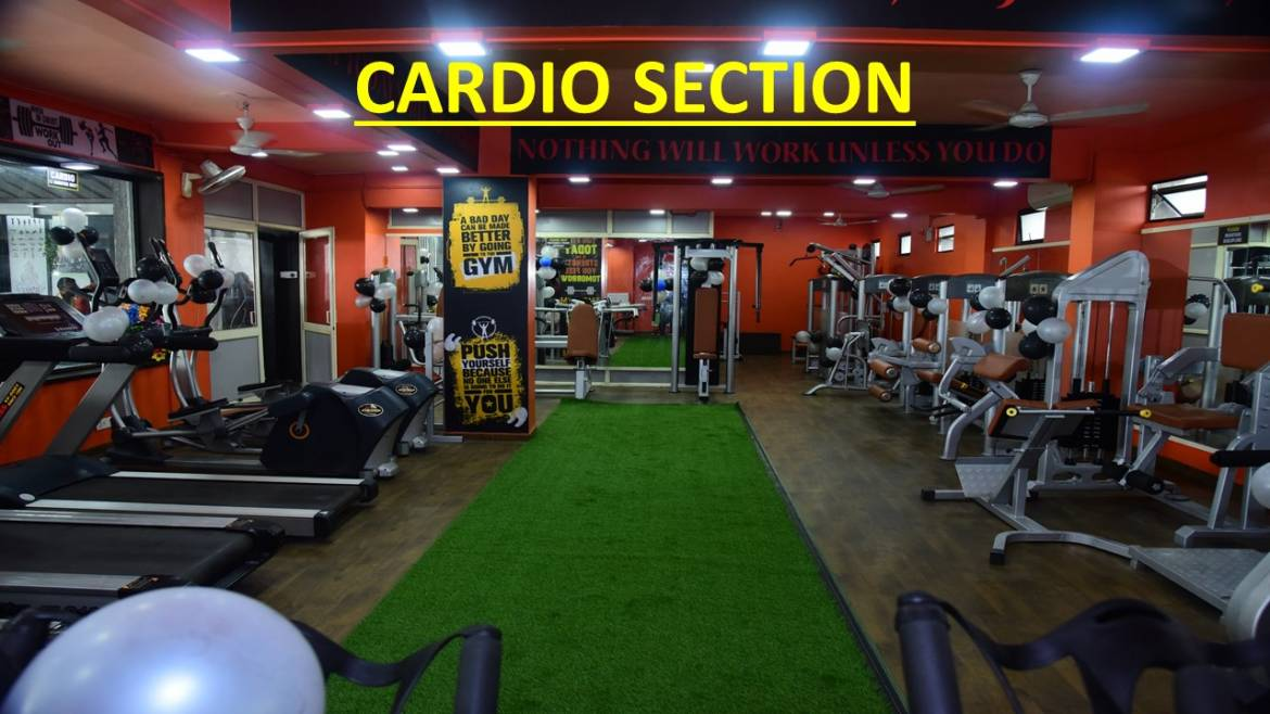 gandhinagar-kudasan--4-Fitness-The-Gym_266_MjY2_OTkzOA