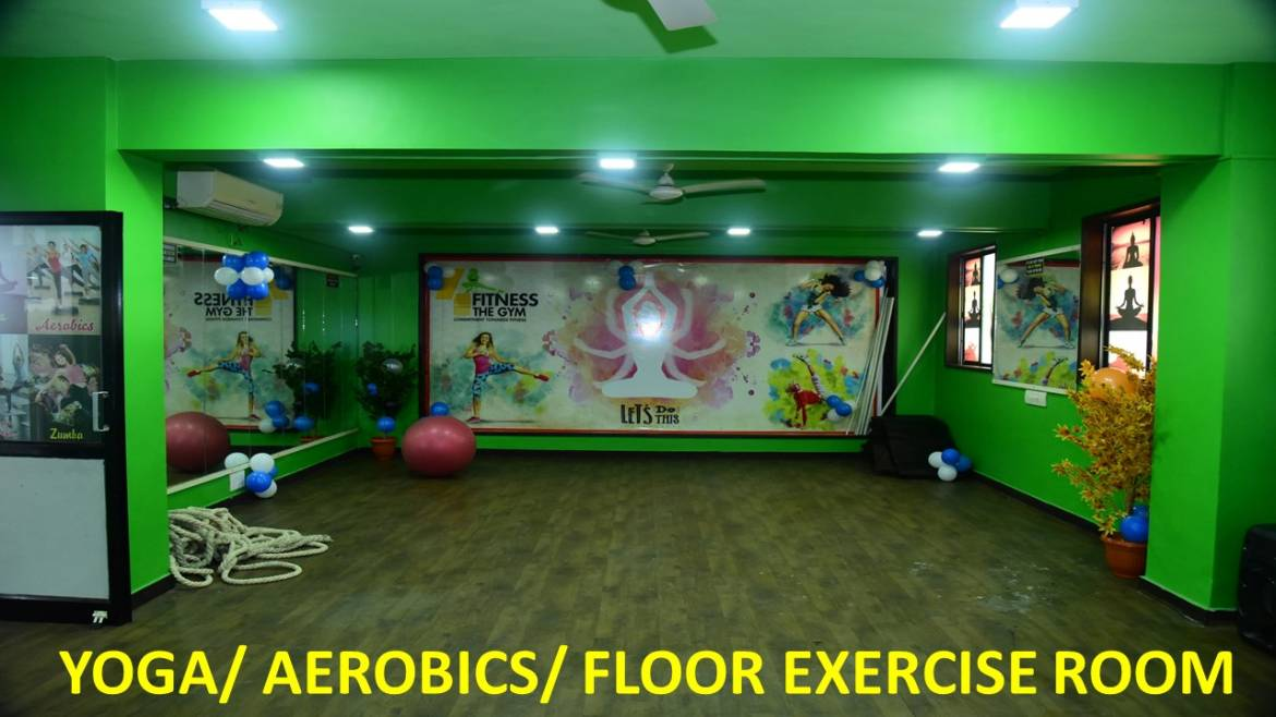 gandhinagar-kudasan--4-Fitness-The-Gym_266_MjY2_OTkzOQ