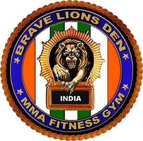gandhinagar-sector-21-Brave-Lions-Den-Mma-Fitness-Gym_288_Mjg4