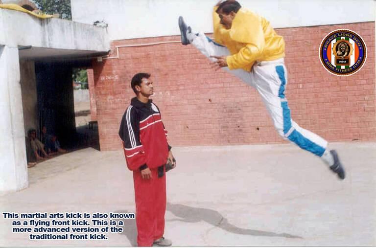 gandhinagar-sector-21-Brave-Lions-Den-Mma-Fitness-Gym_288_Mjg4_OTEyMw