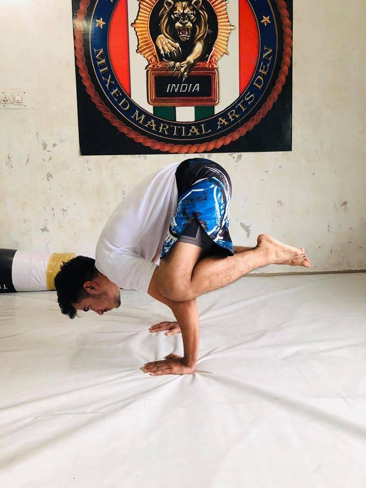 gandhinagar-sector-21-Brave-Lions-Den-Mma-Fitness-Gym_288_Mjg4_OTEyNQ
