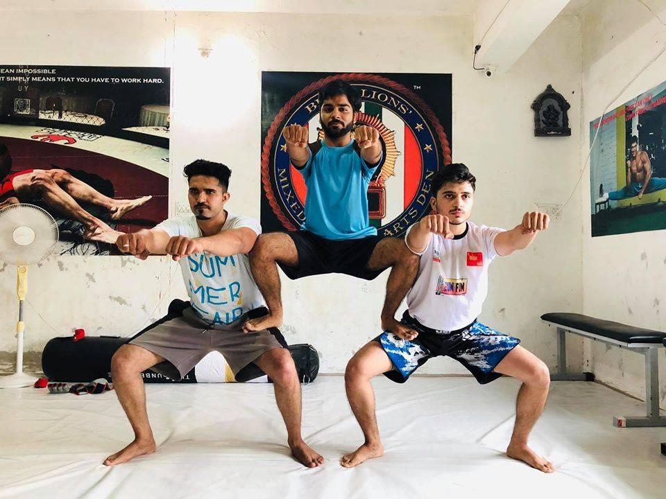gandhinagar-sector-21-Brave-Lions-Den-Mma-Fitness-Gym_288_Mjg4_OTEyNg