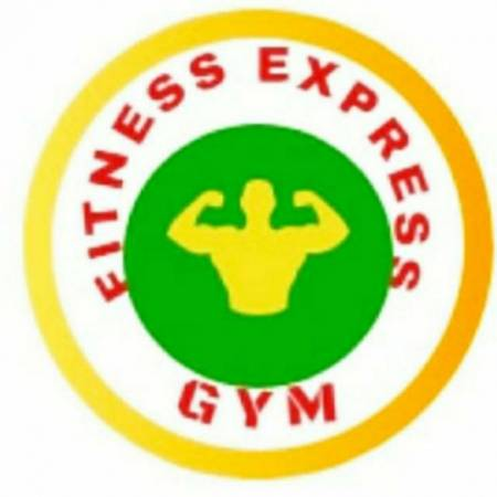 gurugram-sector-5-Fitness-express-gym_713_NzEz