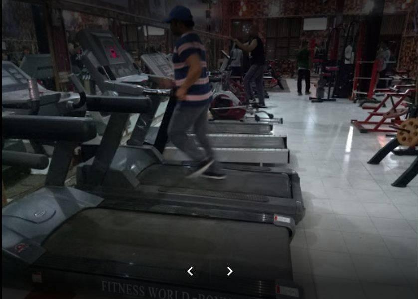 gurugram-sector-5-Fitness-express-gym_713_NzEz_MTEzMDc