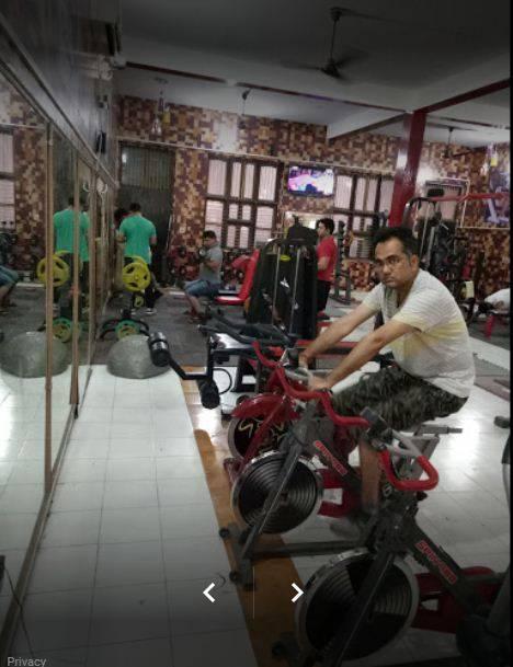 gurugram-sector-5-Fitness-express-gym_713_NzEz_MTEzMDg