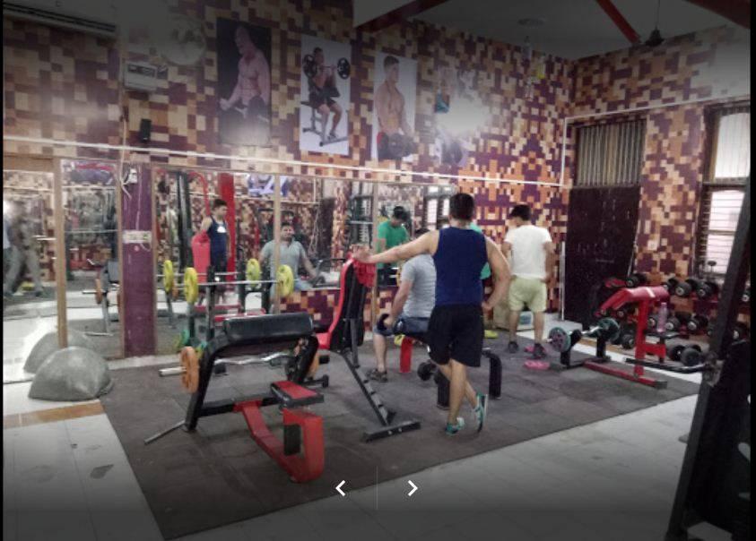 gurugram-sector-5-Fitness-express-gym_713_NzEz_MTEzMTI