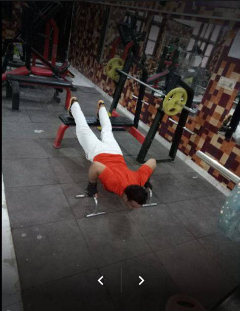 gurugram-sector-5-Fitness-express-gym_713_NzEz_MTEzMTM