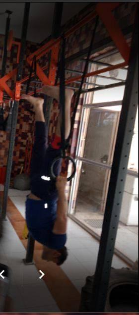 gurugram-sector-5-Fitness-express-gym_713_NzEz_MTEzMTQ