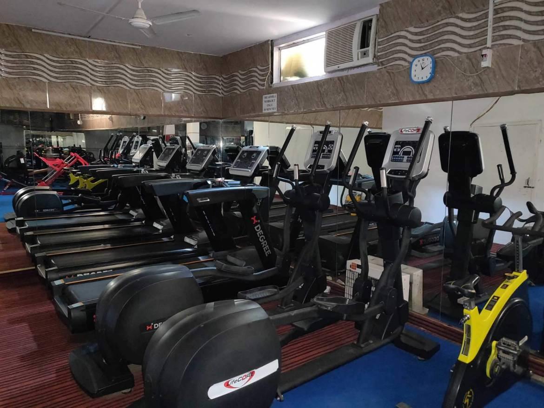 gurugram-sector-51-Cardio-Plus-Gym_646_NjQ2_OTQ0Ng