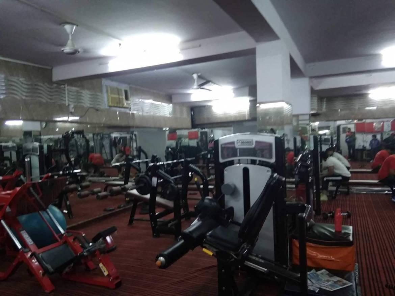 gurugram-sector-51-Cardio-Plus-Gym_646_NjQ2_OTQ0OA