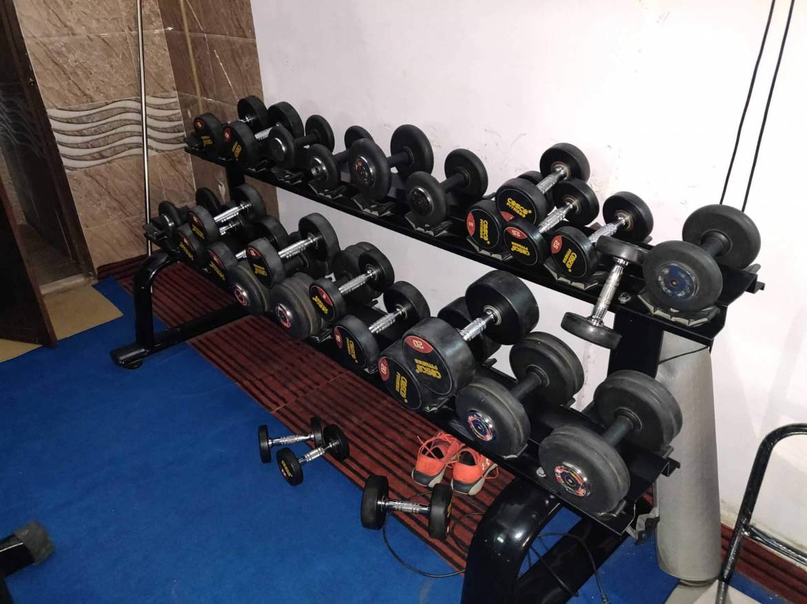 gurugram-sector-51-Cardio-Plus-Gym_646_NjQ2_OTQ0OQ