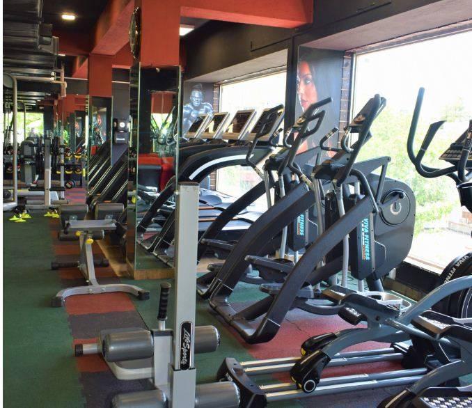 gurugram-sector-82a-Smash-Fitness-_720_NzIw_MTE0OTI