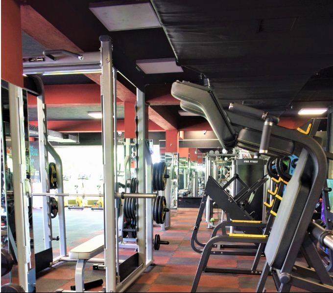 gurugram-sector-82a-Smash-Fitness-_720_NzIw_MTE0OTM