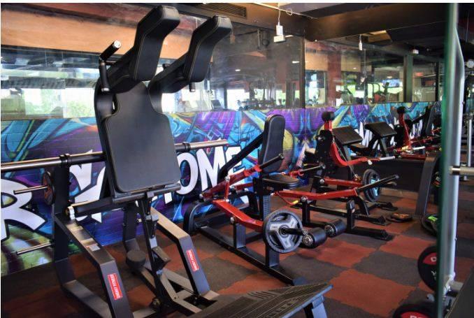 gurugram-sector-82a-Smash-Fitness-_720_NzIw_MTE0OTQ