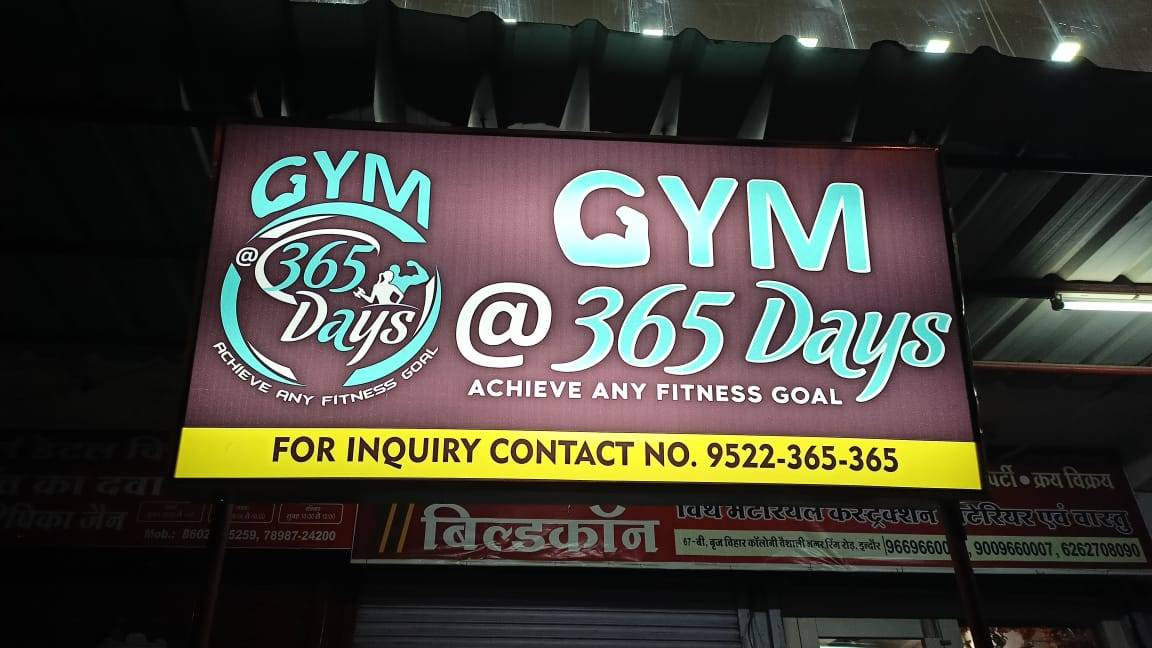 indore-gopur-square-GYM-@-365-DAYS_821_ODIx