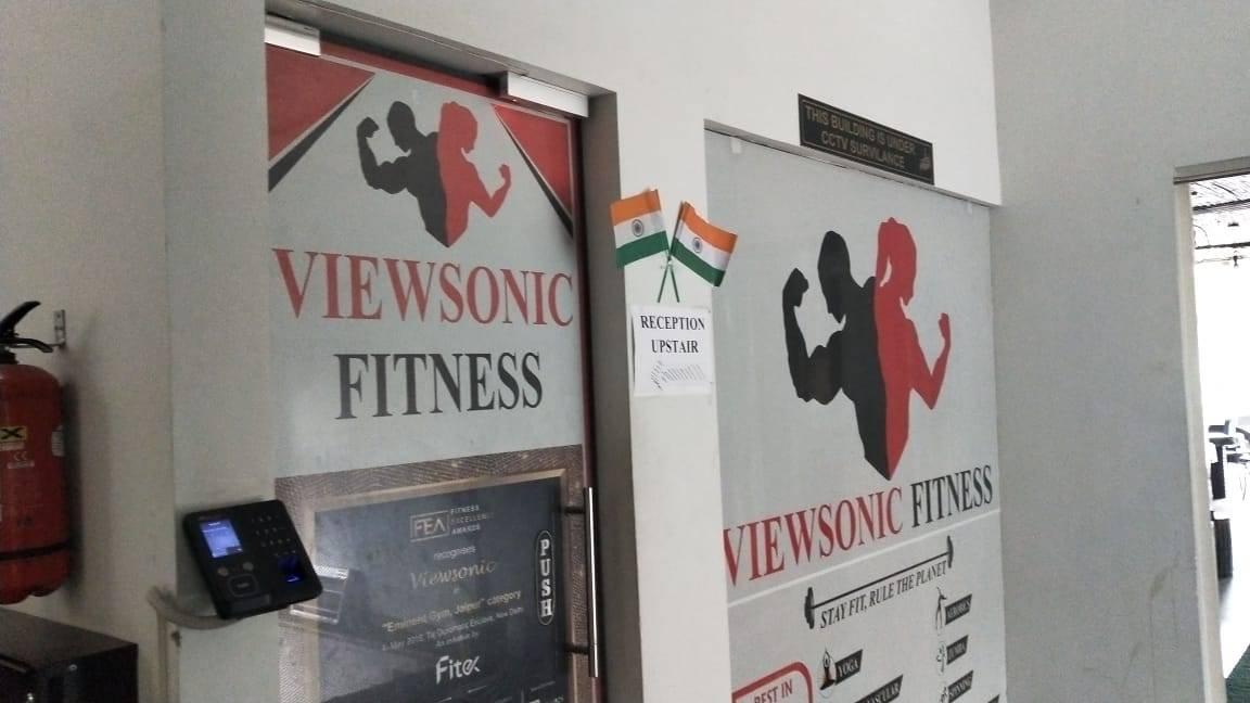 jaipur-Pratap-Nagar-Viewsonic-Fitness_497_NDk3
