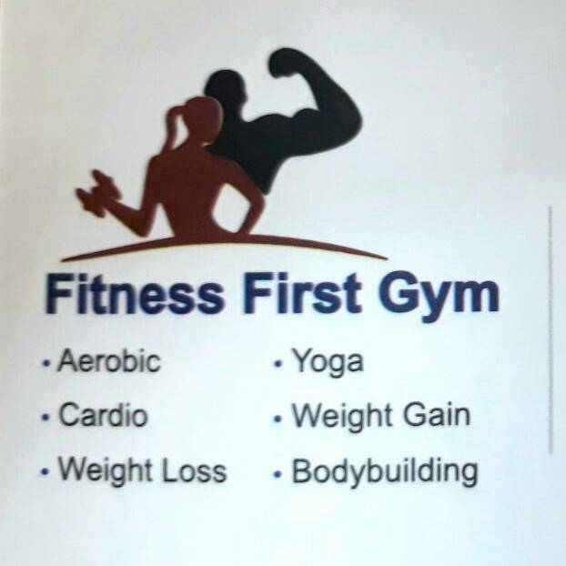 jaipur-raja-park-Fitness-First-Gym-_478_NDc4