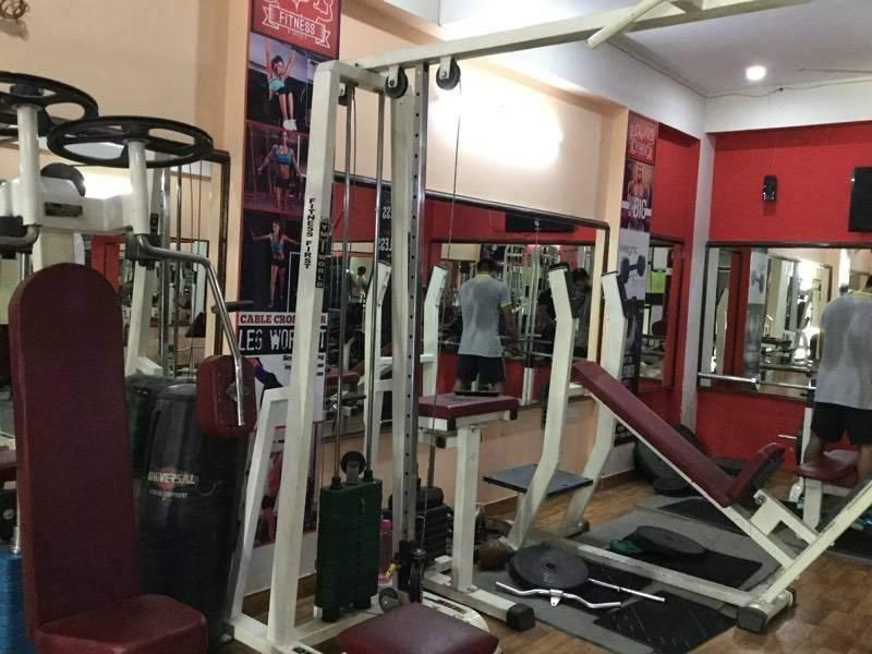 jaipur-raja-park-Fitness-First-Gym-_478_NDc4_MTU4NA