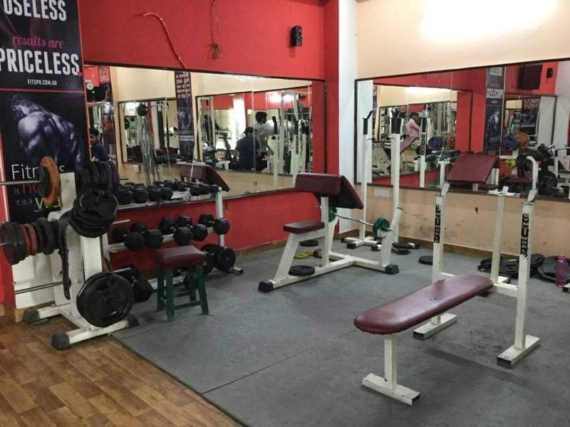 jaipur-raja-park-Fitness-First-Gym-_478_NDc4_MTU4Nw