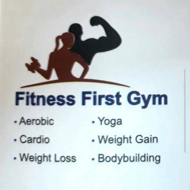 jaipur-raja-park-Fitness-First-Gym-_478_NDc4_MTU5NA